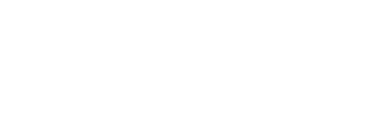 The Station Apartments logo
